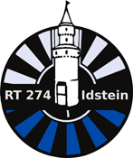 Round Table 274 Idstein